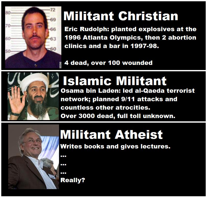MilitantAtheists2