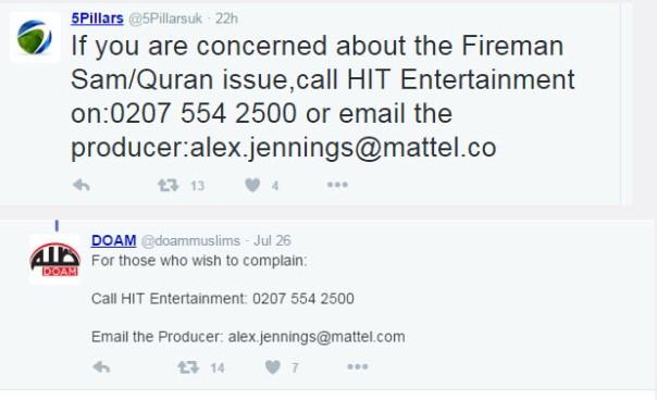 Islam-FiremanSam-002-Incitement2