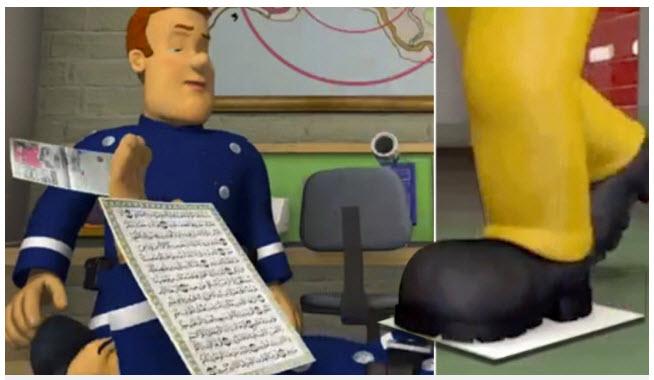Islam-FiremanSam-010-ScreenShot