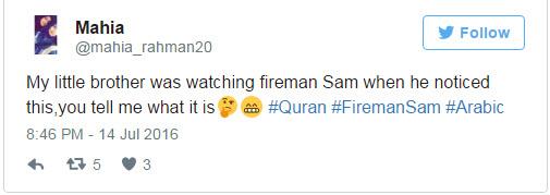 Islam-FiremanSam-013-Spotted