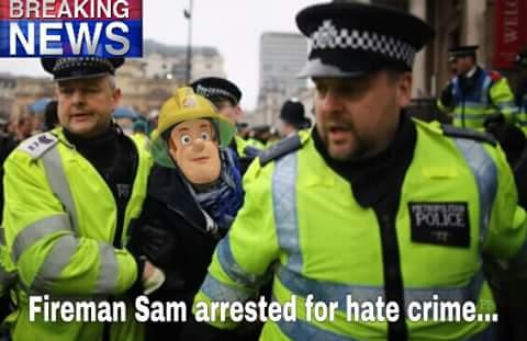 Islam-FiremanSam-014-Arrested