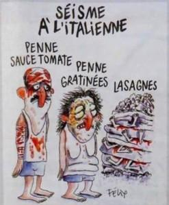 CharlieHebdo-Amatrice-02