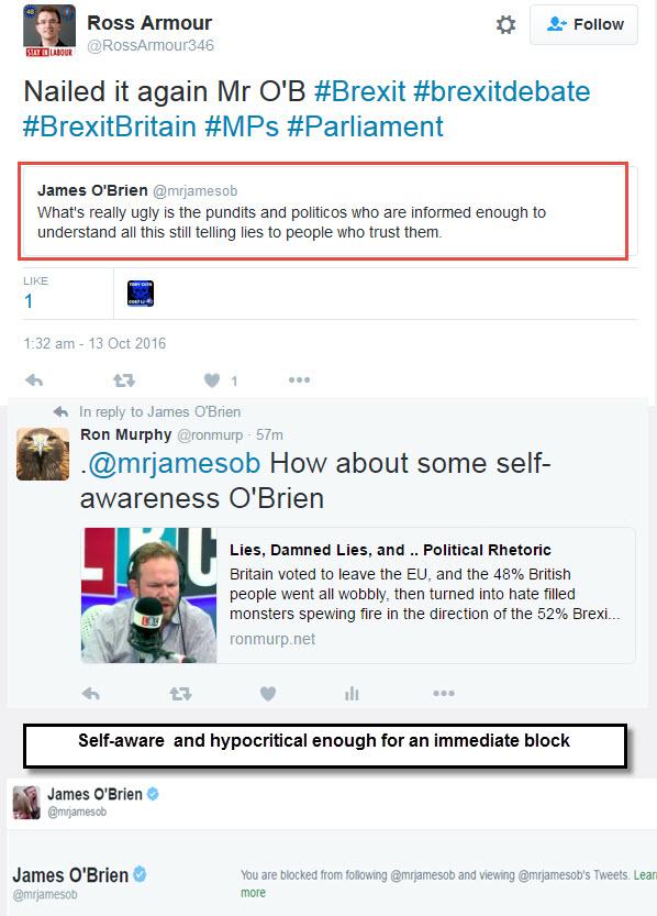 jamesobrien-hypocrite