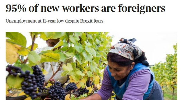thetimes-95pcforeigners