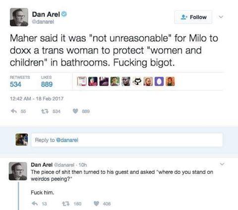 danarel-pieceofshit