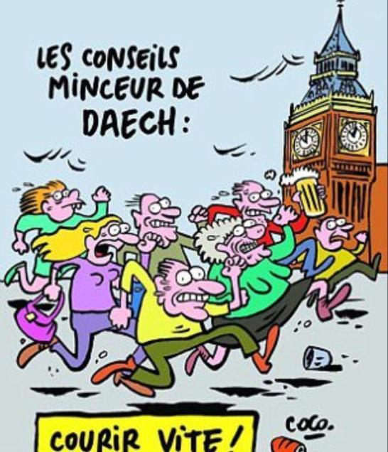 CharlieHebdo-Slimming