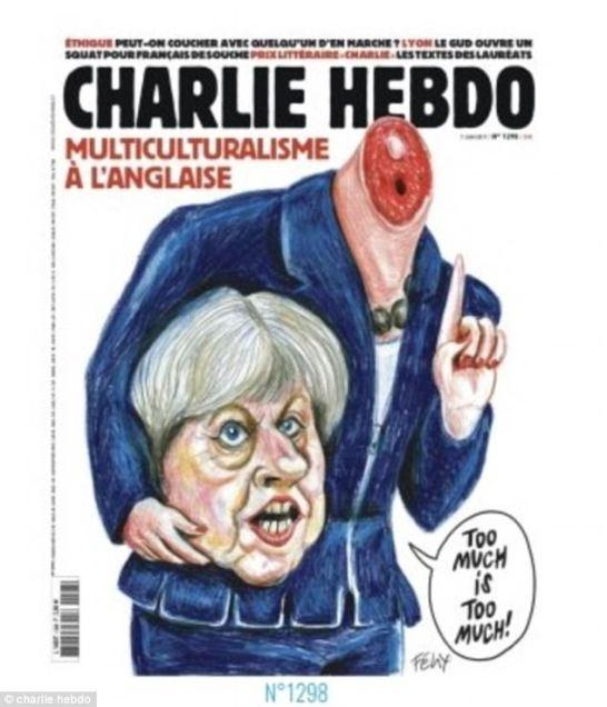 CharlieHebdo-ThersaMay