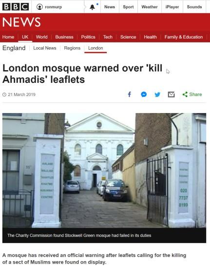 Islam-Ahmadi-MosqueLeaflet