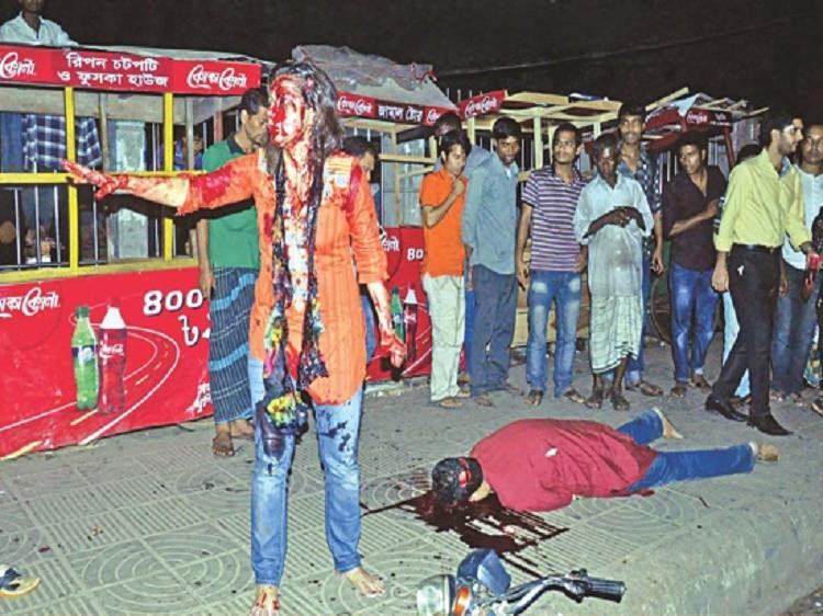 Islam-Attack-Bangladesh-Blogger