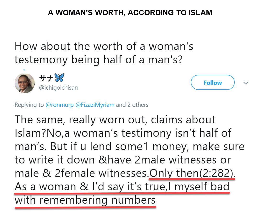 Islam-WomansWorth-002